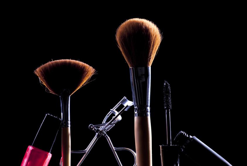 escuela maquillaje madrid