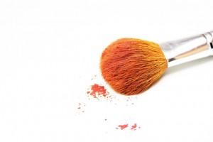 master de maquillaje y caracterizacion