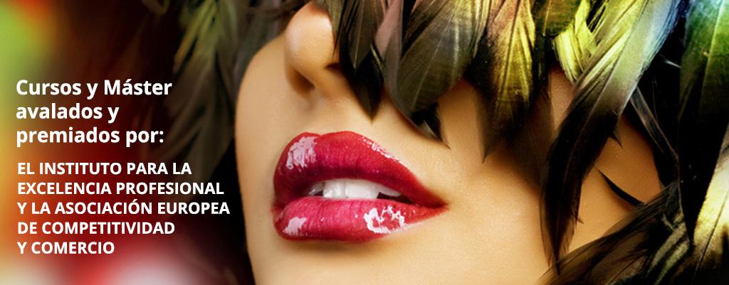 slider-makeup5B